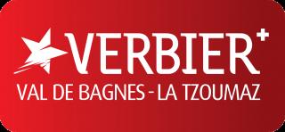Sonorisation des rues de la Poste et de Médran à Verbier