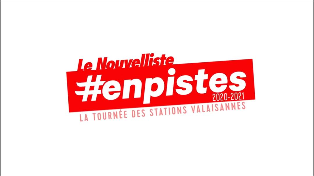 #enpistes 2020-2021