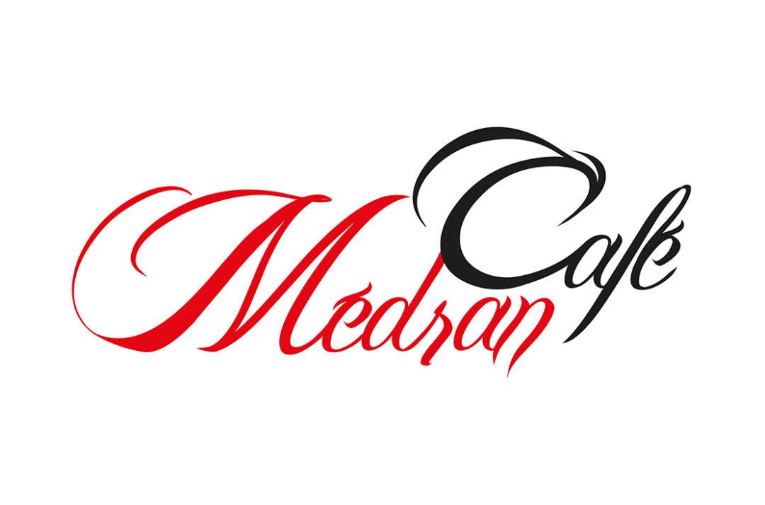 Médran Café à Verbier