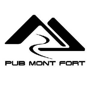 Modifications et évolution de la sonorisation du Pub Mont Fort à Verbier