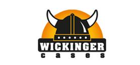 Wickinger Case