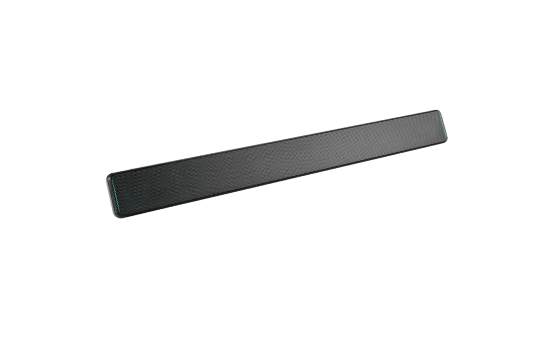 Shure MXA710 série