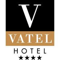 Hôtel Vatel de Martigny