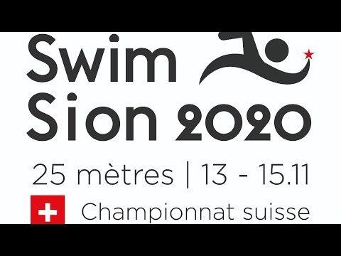 Swim Sion 2020