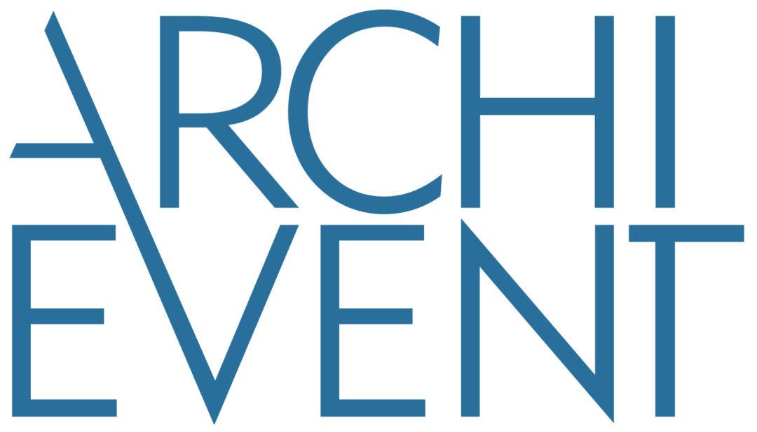 Conférence multiple Zoom Pro pour Archi Event et la DGIP VD 2021