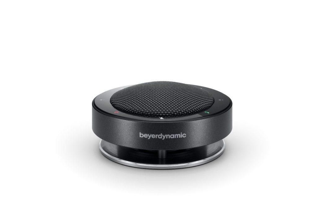 Beyerdynamic Phonum– Wireless Bluetooth® Speakerphone