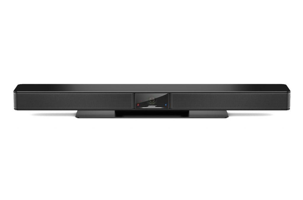 Bose VB1 Videobar All-IN-One