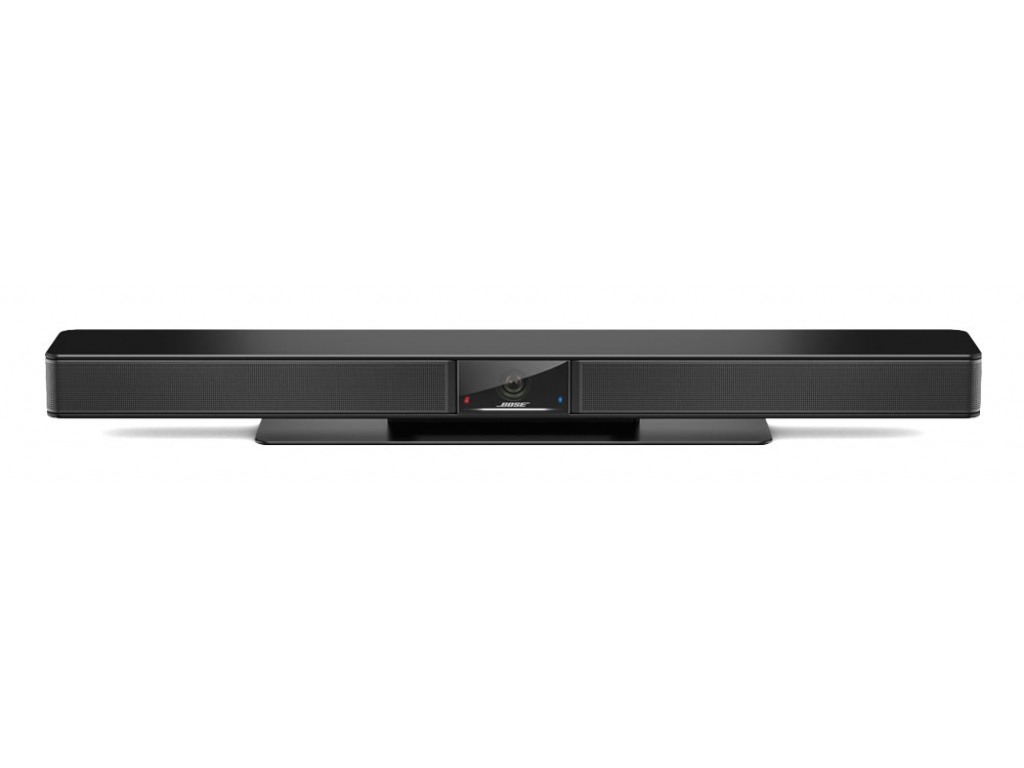 Bose VB1 Videobar All-IN-One