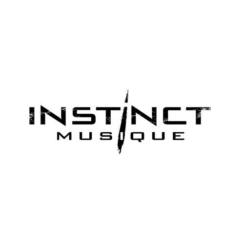 Instinct Musique
