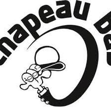 Compagnie Chapeau Bas