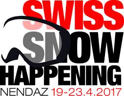 Swiss Snow Happening Nendaz 2017