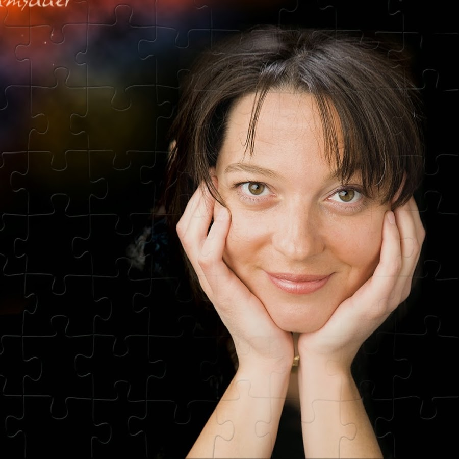 Célina Ramsauer