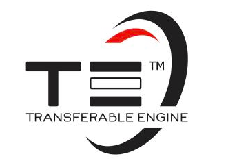 Robe Transferable Engine