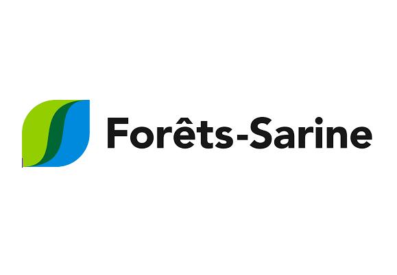 Conférence de presse Forêts Sarine