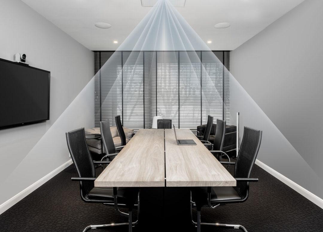 Transformez vos salles de conférences en salles de visioconférences simples et efficaces