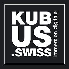 Sonoval Sàrl partenaire de KUBUS.SWISS by Plasma Communication