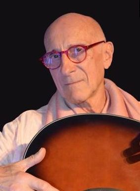Pierre Ducarroz