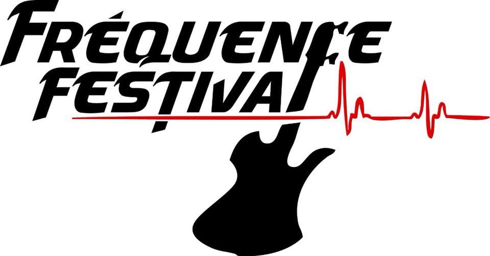 Fréquence Festival 2016 & 2019
