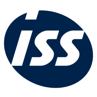 ISS Facility Services – Journée familiale d'entreprise au Stade St-Léonard de Fribourg