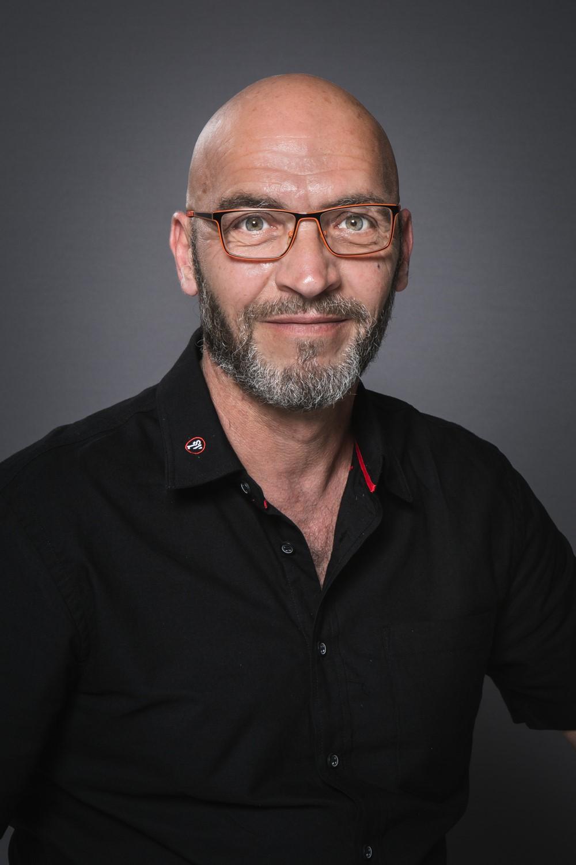Fabrice Navarre